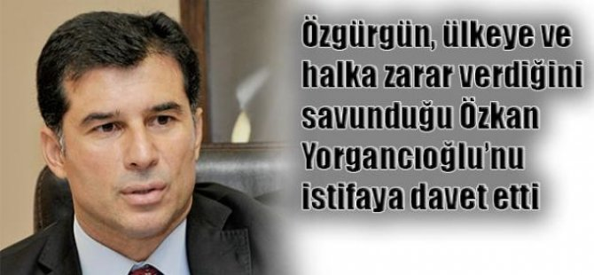 """""""GEREĞİNİ YAP"""""""