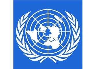 BM, MÜZAKERE SÜRECİNİ KOLAYLAŞTIRACAK FİKİRLERİ ELE ALIYOR