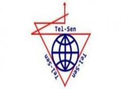 TEL-SEN BAŞKANI SOYSAN'DAN FİBER OPTİK HATLA İLGİLİ AÇIKLAMA