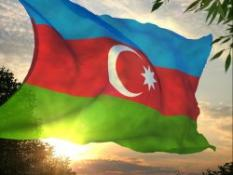AZERBAYCAN İRAN'A NOTA VERDİ