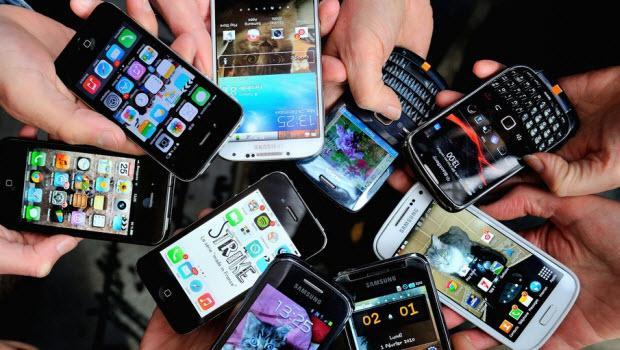 TELEFON ŞARJINIZ YÜZDE 20'NİN ALTINA DÜŞERSE SAKIN BUNU YAPMAYIN!