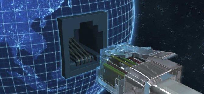ÖZELLİKLE ADSL  KULLANICILARINA MÜJDE