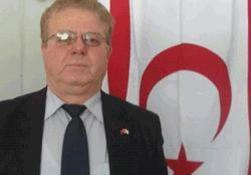 KIBRIS TÜRKLERİNE HAKSIZLIK YAPTILAR!