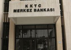 KKTC MERKEZ BANKASI'NIN 2014 İKİNCİ ÇEYREK BÜLTENİ