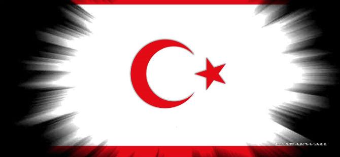 KIBRIS ŞEHİDİ ANILACAK!