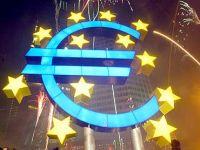 EURO GRUBU'NDAN RUM YÖNETİMİ'NE SÜRE