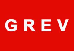 CUMA GÜNÜ, GÜNEY'DE GENEL GREV VAR!