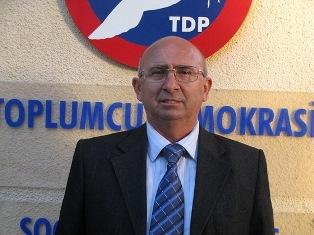 """ÖZYİĞİT: """"EĞİTİMDE DEVLET POLİTİKASI OLUŞTURULMALI"""""""