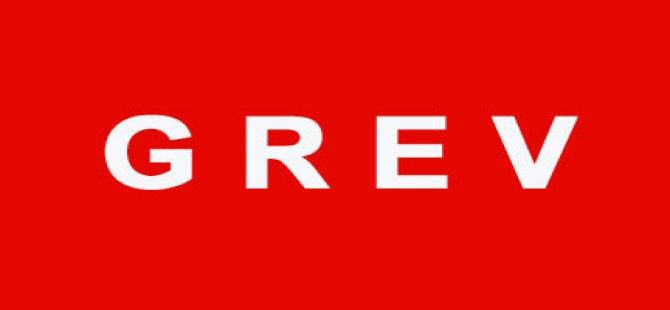 GREVE GİDEBİLİRİZ!