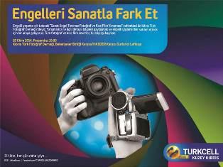 """""""FOTOĞRAF SOHBETLERİ"""""""