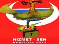 'KURBAN BAYRAMI EŞSİZ BİRGÜN'