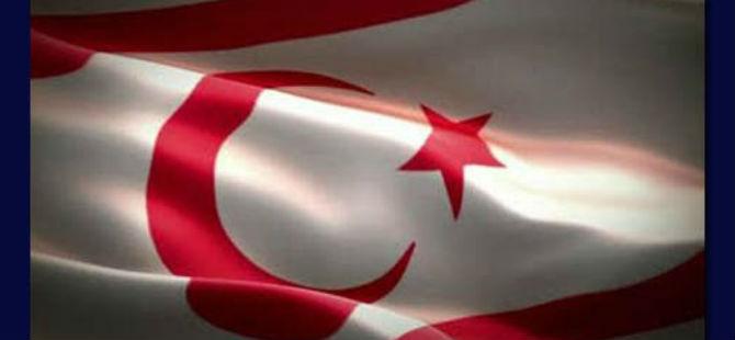 DÜNYA MARKALARI KKTC'YE GÖZ DİKTİ!