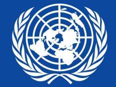 BM: KATILMAYACAKLARINI BİLDİRDİLER...