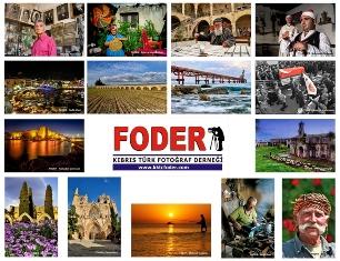 FODER İSTANBUL'DA TEMSİL EDİLDİ