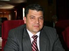 """""""HÜKÜMETİN SU PROJESİYLE İLGİLİ ÇALIŞMALARI YETERSİZ"""""""
