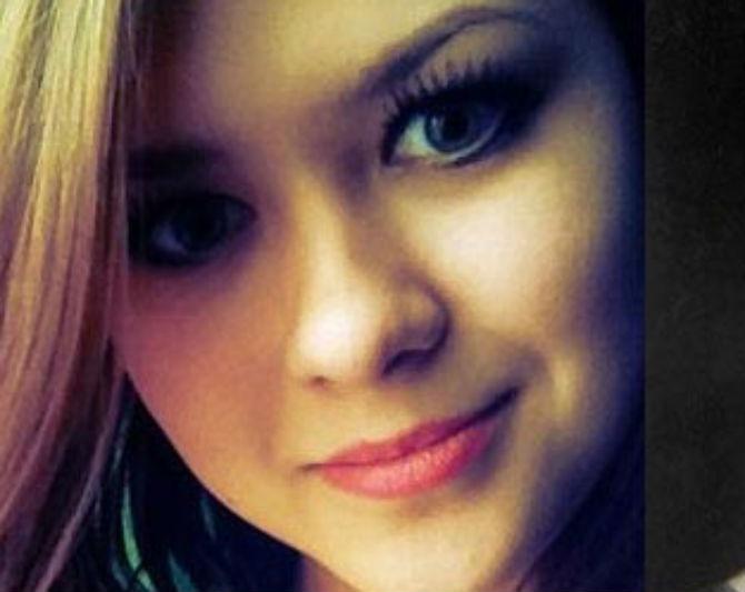 Özel bir bayan arkadaş için Ankara kızlarını tercih edin
