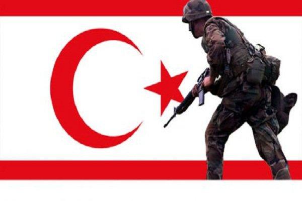 """""""BİRLEŞTİRİLMİŞ ASKERLİK (DEĞİŞİKLİK) YASA ÖNERİSİ"""""""