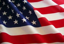 """ABD: """"TÜRKİYE ÜZERİNDEKİ NÜFUSUMUZU KULLANIRIZ..."""""""