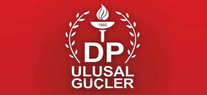 KAŞİF'İN İSTİFASIYLA İLGİLİ İDDİALAR!