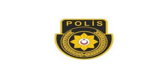 POLİS GENEL MÜDÜRLÜĞÜ AÇIKLAMADA BULUNDU!