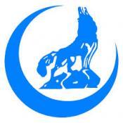 KKTC'Yİ,  DÜNYAYA İNAT GİRİŞTİĞİ BAĞIMSIZLIK MÜCADELESİNDE…
