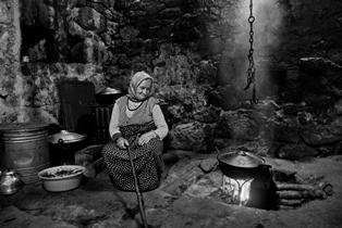 XXIV. DEVLET FOTOĞRAF YARIŞMASI'NIN SONUÇLARI