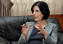 """""""PANKART AÇIKLAMASI KABUL EDİLEBİLİR DEĞİL!"""""""