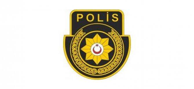 POLİS HAKLARINDA YASAL İŞLEM BAŞLATTI!