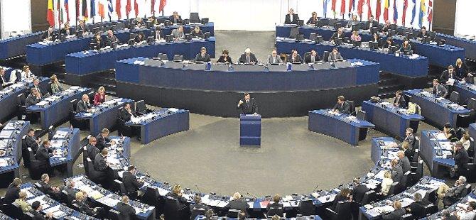 RUM KESİMİ İÇİN 661 MİLYON EURO YARDIM PROGRAMI ONAYLANDI!