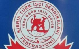 YASA GÜCÜNDEKİ KARARNAME'YE ELEŞTİRİ!