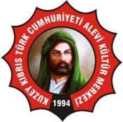 MARAŞ'TA YAŞAMINI YİTİRENLER ANISINA ANMA GECESİ