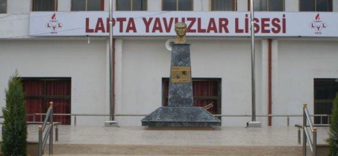KKTC'DE EĞİTİMİN İÇLER ACISI HALİ...