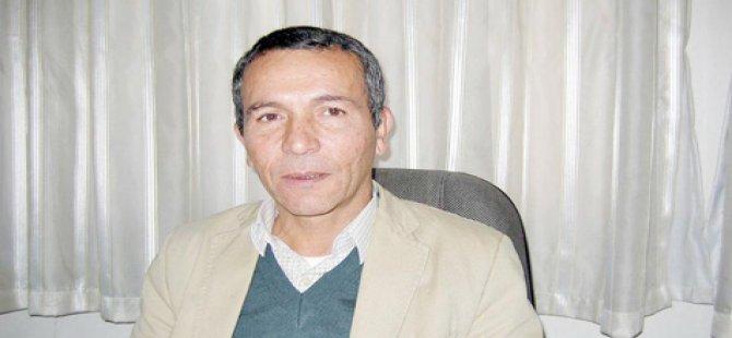 """""""ELEKTRİK FİYATLARI İNDİRİLSİN"""""""