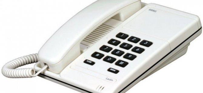 TELEFON BORCU OLANLAR DİKKKAT!