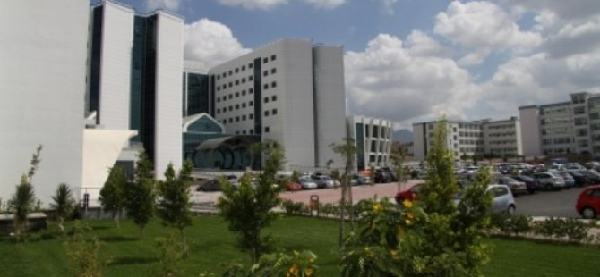 """SAĞLIK BAKANLIĞI KANDIRDI, TC ELÇİLİĞİ SAHİP ÇIKMADI''"