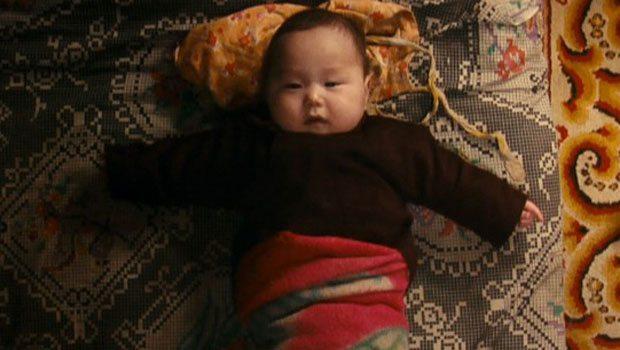 24 Ocak'ta doğan bebeklere müjde