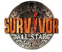Survivor All Star'a Gidecek İsimler Belli Oldu!