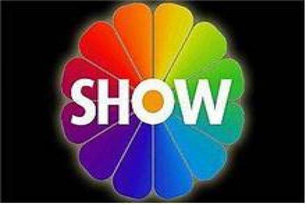 SHOW TV KARARINI VERDİ! BU TARZ BENİM...