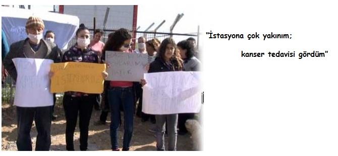 """""""DİKMEN HALKI ÖLÜYOR"""""""