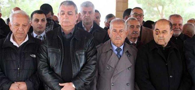 YARDIMSEVERLİĞİYLE HERKESİN SEVGİSİNİ KAZANAN BİRİYDİ...