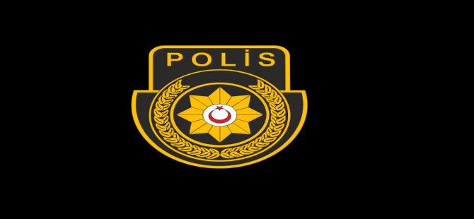 POLİS GENEL MÜDÜRLÜĞÜNDEN O OLAYLA İLGİLİ AÇIKLAMA!