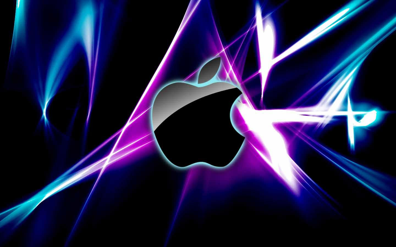 Apple'dan 3 yeni bomba özellik!