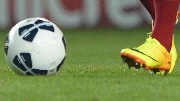 """ŞOK! UEFA GÜNEY KIBRIS'A 16 """"HİLELİ"""" DOSYA GÖNDERDİ"""