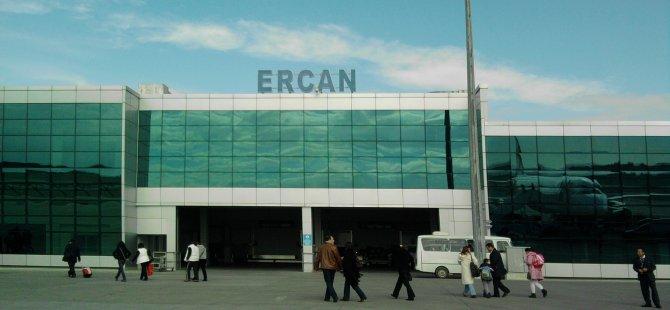 ERCAN'DA DÜNYA ÇAPINDA BİR ULUSLARARASI İHALEYE ÇIKILDI