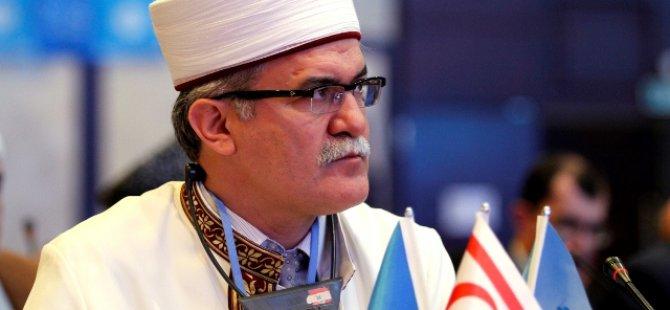 ATALAY'IN İSTİFA ETMEMESİ TARTIŞMALARI ALEVLENDİRDİ!
