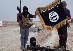 IŞİD TURİZME DARBE VURDU!