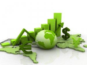 Dünya Ekonomisi İçin Kritik Hafta!