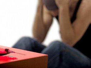 Bağımlılık Tedavisinde Ciddi Sorunlar Var