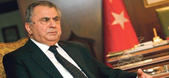 """""""EROĞLU YAPTIKLARININ BEDELİNİ ÖDEMELİ"""""""