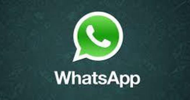 Whatsapp kullanıcılarını bekleyen tehlike...